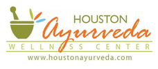 Houston Ayurveda Center